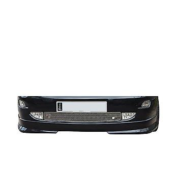 Ford Focus Ghia - Lower Grille (1999 to 2004)