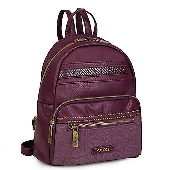 Kates Women's Casual Backpack