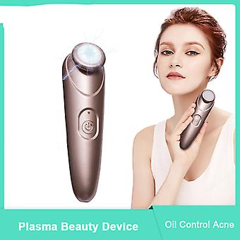 Blue Light Laser Plasma Pen Scar For Acne Removal, Anti-wrinkle Aging Therapy,