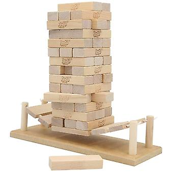 Jenga Bridge - Parlour Games