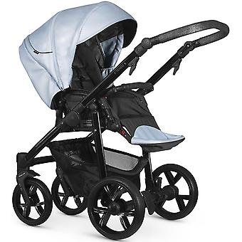 Venicci Valdi 2-in-1 Travel System