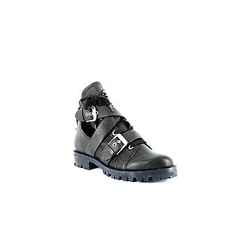 Dolce Vita | Preia Ankle Boots