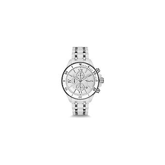 Thomas Sabo relógios Thomas Sabo Rebel At Heart Sport Chronograph WA0067