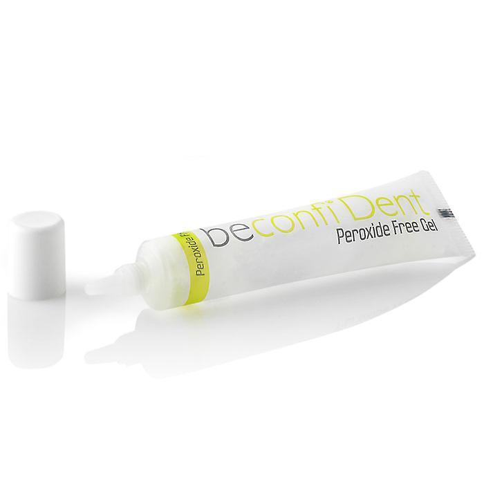Tandblegning gel Refill