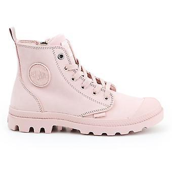 Palladium Pampa HI Zip Nbk 96440613M universal all year women shoes