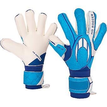 HO ONE Negative Junior Goalkeeper Gloves