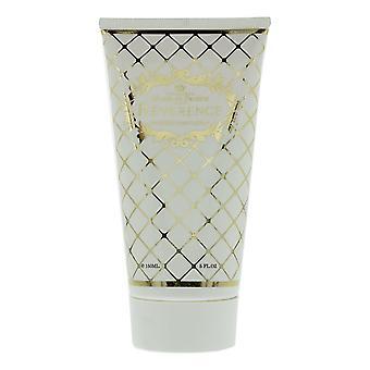 Marina De Bourbon Reverence Perfumed Body Lotion 150ml For Her