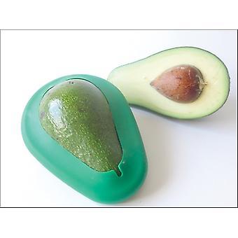 Kitchen Craft Avocado Saver 2 Piece KCAVOHUG