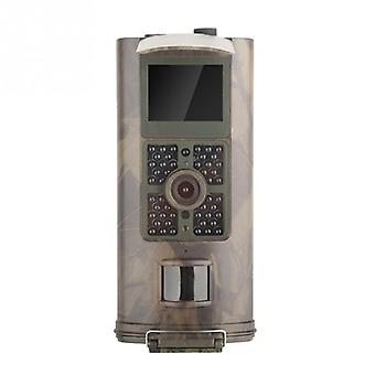 Wireless Wildlife-hunting Camera Hc700a Photo-traps 16mp Trail-camera (hc700a)