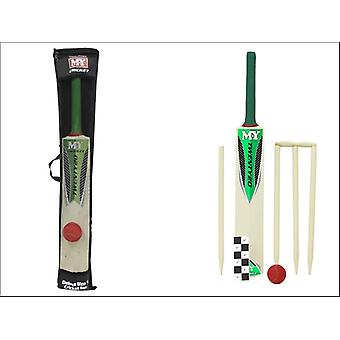 Kandy Toys Cricket Set Size 5 in Bag TY3804