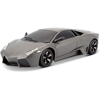 Maisto 1:24 Lamborghini Reventon RC Αυτοκίνητο