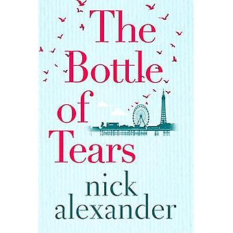 The Bottle of Tears