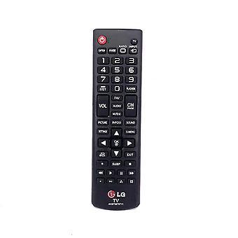 Replace AKB73975711 For LG TV Remote Control 32LB550B 32LB550BUC 32LB5600