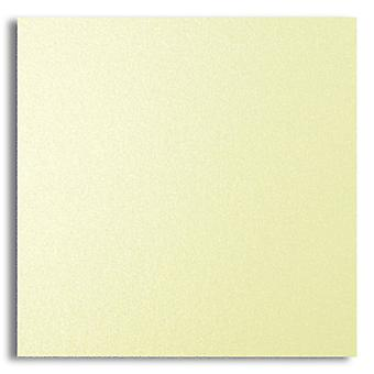 10 Quarzo Pearlescent Card Insert Size 2 (Medium)