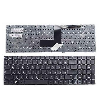 Russian Keyboard For Samsung Rc530 Rv509 Np-rv511 Rv513 Rv515 Rv518 Rv520