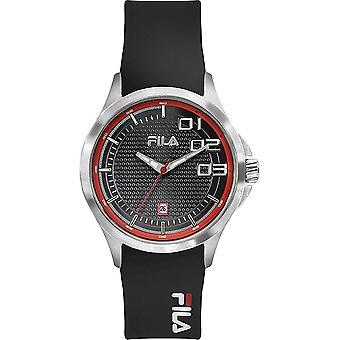 FILA - ساعة اليد - رجال - N°088 Filastyle - 38-088-201