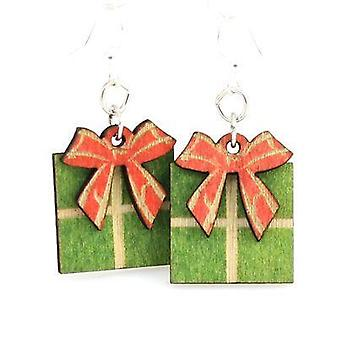 Gift Earrings