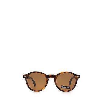 Sun's Good THE OYSTER SG05 c004-p unisex sunglasses