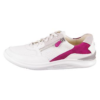 Ganter Helen 12015100699 universal  women shoes