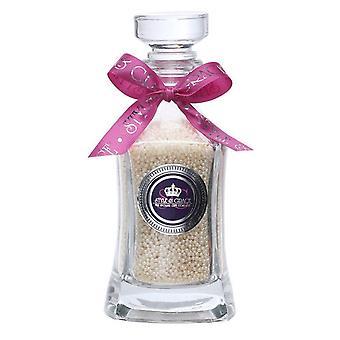 Style & Grace # Style And Grace Bath Caviar DISCON#