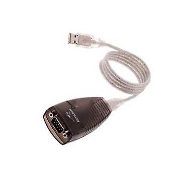 Keyspan USB High Speed Serial Adapter