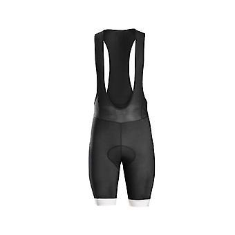 Summer Cycling Triathlon Clothing