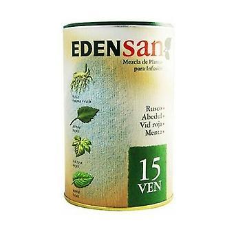 Edensan 15 Kom 80 g