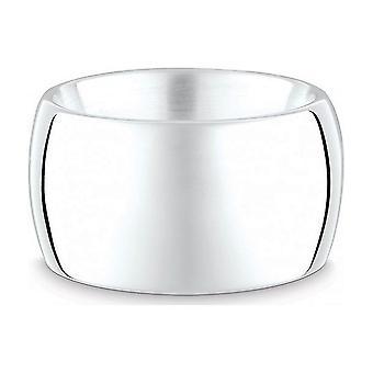 QUINN - Ring - Damen - Silber 925 - Weite 60 - 222238