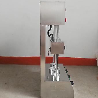 Suosittu Pizza Kartio Kone Kartio Pizza Uuni Kaupallinen Pizza Maker Machine