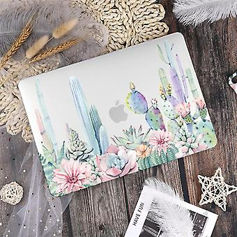 New Marble Case For Macbook Air Pro Retina