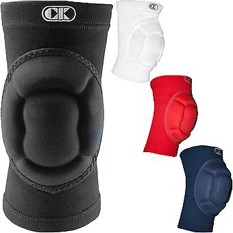 Cliff Keen The Impact Adult Knee Pad