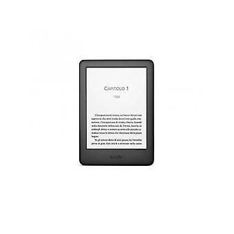"""Liseuse Kindle 6"""" 2019 - Amazon"""