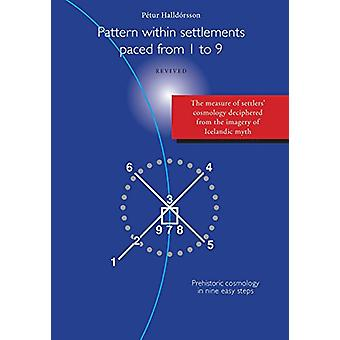 Pattern Within Settlements Paced from 1 to 9 by Petur Halldorsson - 9