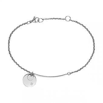 Tommy Hilfiger Dames Armband 2780259
