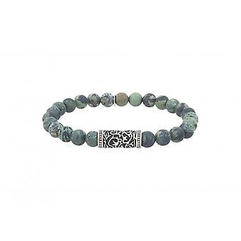 BRACELET G-Force Jewelry BGFBR3329S