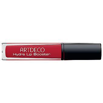 Artdeco Hydra Lip Booster 10 Translúcido 6 ml