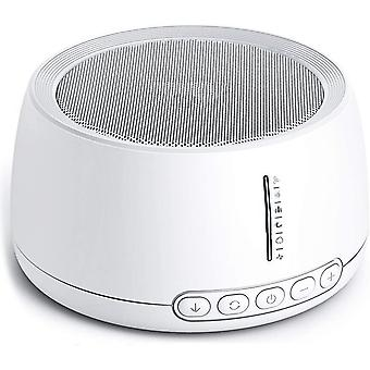White Noise Machine, Baby Sleep Sound Machine