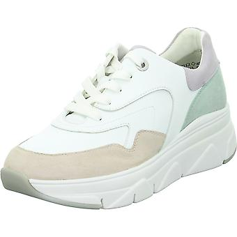 Tamaris 112376426143 universal  women shoes