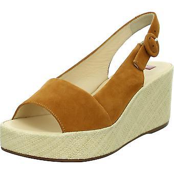 Högl 11032122410 universal  women shoes