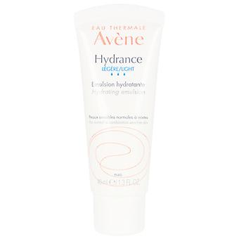 Avene Hydrance Optimale Creme Ligere Hydratante 40 ml