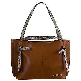 MONNARI ROVICKY100620 BAG1220017 vardagliga kvinnor handväskor
