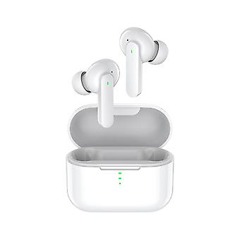 QCY - Earbuds T10 Noise Isolation TWS