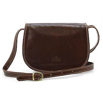 Vera Pelle B00KR93KG0 everyday  women handbags