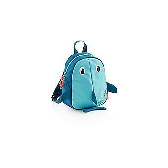 Miquelrius Azul School(3)