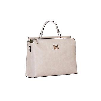 MONNARI ROVICKY113020 rovicky113020 everyday  women handbags
