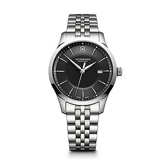 Victorinox watch v241801.1