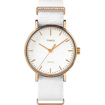 Timex kello tw2r49100d7