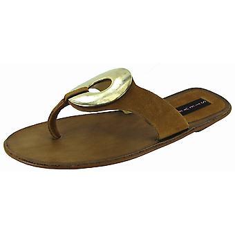 Steven Women 'Vanitty' Sandal Shoes