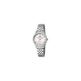 Reloj de damas Radiante (ø 32 Mm)