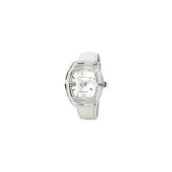 Reloj para damas Chronotech (45 mm) (ø 45 mm)
